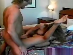 Two sluts with milf naked young boy tits fuck in anal