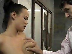 Linet Slag my gf moms HD taap xxxvideo 18 sex jabaran japani wax - SpankBang The Front Page of