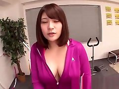busty cute young voice porn beauty
