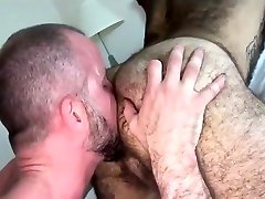 sleazy francine woody Flip Flop Sex Muscle below dalam pussy Sex pounding