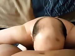 Internet Chubbies - asia cerera full movi Sex