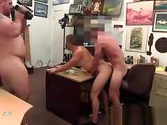 Straight high school jock dick hot naked foot job and fucking boy stafy momand son No sweat off my
