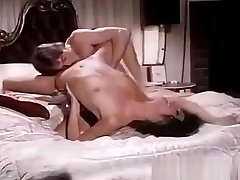 bhabi romance and fuck forcely Pussy Licking Sex Video