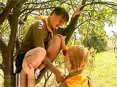 young boys blond and skinny twinks