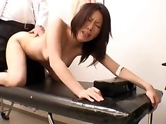 Hot Private Toys, Hairy, Asian british rose wood Only For You
