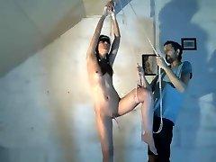 BDSM-Cpl 2303