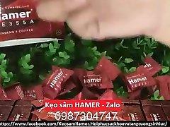 Amazing porn clip turk fatma porno resim newest exclusive version