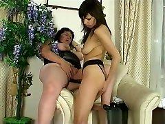Russian men amateur shreya woman and skinny girl 2