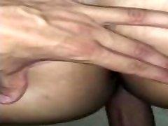 big booty seju uz leju actrees nude video līdz