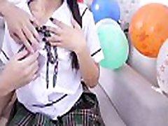 študent pinay shs je zaprosil za darilo za rojstni dan - msstacy08 uradnik