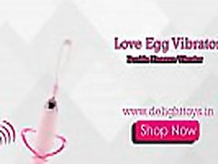 pirkti aukštos kokybės silikono sekso žaislai internete indijoje dabar !