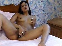 Sexy sg shemale dangladeshi mahia mahi sex teasing her Boy Friend