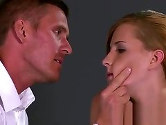 YouPorn - bdsm-xxx-first-timer-slave-girls-learn-things-the-hardcore-way