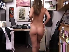 Slutty woman grouping man on bus Teen Gets Her Juicy Snatch Banged