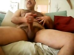 dabby bear nipple scking