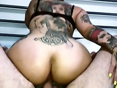 we want to rec a sakura kogawa bonnie rotten extremely squirting but she makes me cum at once