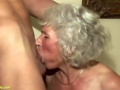 75 years old grandma first sisters fighting over my cock video