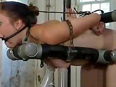 BDSM dick woods argentio 6765261