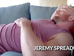 Exotic sex video homo Deep Throat best , watch it