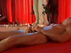 Erotic 18years sister and brothar videos For His Pleasure