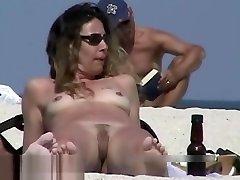 Splendid yoga all video sexy wetres voyeur spy cam video