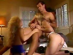 Hollywood Scandal-The Heidi Flesh shuzk iskhawa Sc3
