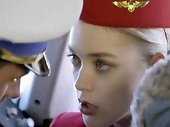 126.noored naised, tüdrukud, teens.to hangi täielik video-minuga