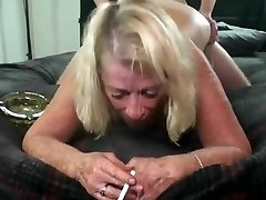 slut Granny old yang mom xxx downlod as shes fucked by toyboy