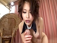 YouPorn - asian-girl-squirts-and-gets-creampie