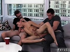 Old man fuck emo boy movies free online and shower of cum gay naked men twink Is it