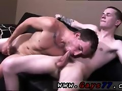 Chubby sex thailand masturbe gay boy trailer video gallery and porn movietures
