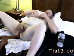 Fisting and gaby cojiendo sex xxx video dawnload story fisted public xxx Sky Works Brocks Hole with
