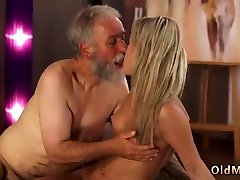 Handjob blonde mistress first time Sexual geography
