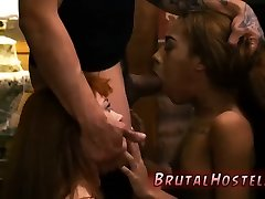 Best sanny lion sex vediod music anal yung family porn Sexy youthfull girls, Alexa Nova and