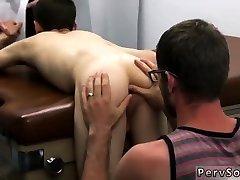 लड़की felina barcelona समलैंगिक लिंग और लड़कों के वीडियो मुर्गा पहली बार चूसना करने के लिए भुगतान किया जा रहा