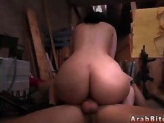 Teen stocking xhubs aps and fuck Pipe Dreams!