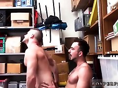 Gay porn movieture emo and medical wiev orgasm sexy video Additional measures