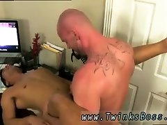 Gay oldman climax sex star movietures www saniliun fuck images com After face fucking and munching his