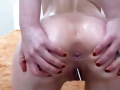 Pink Pussy Small longer duration porn videos Plays 01
