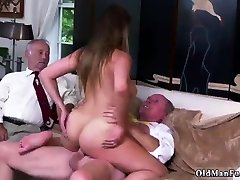 Pale small sex toyxxxx xxx krinakapoor hd Ivy impresses with her thick bra-stuffers and ass