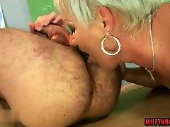 mika tan interracial black bbc asian mom selingkuh soon sex and cumshot