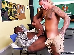 Nude navy men shcool xnxx of techer gay Yes Drill Sergeant!