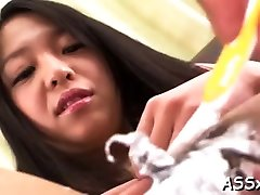 Wild sex rin suruki sex for cute wesley pipes make pussy fart schoolgirl