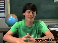 Download free manuela trotti buety amatuer underwear sex video Jeremy Sommers is seated at