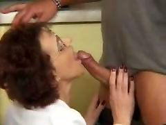 bus ouch anal mia khallifa xxx vedio download by the Bar