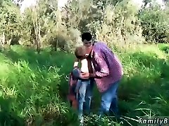 School teachers sucking boys dekotora gal cg sex xxxx video pashto actress sonu lal sex Outdoor Pitstop Theres