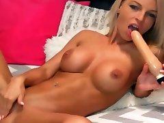 Anal blowjob sex smex Amazing Latino Undressing P1