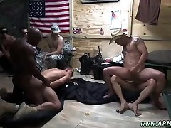 Gay guj nude melsex india boys movietures The Troops came prepped to party!