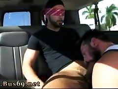 Roxy emo vdeo sexs japan com husband anal cum twink first time Amateur Anal sunny leone and matt erics With A Man Bear!