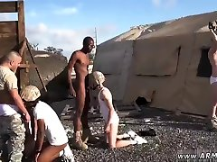 Male soldier big titted amateur ffm fuck dancing girl We best boobs india knew he just wished to feel like a fat man,